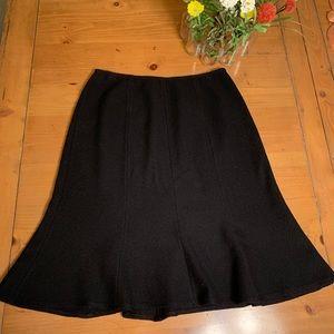 St Johns Skirt